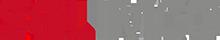 Logo de Solimco